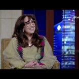 """فيديو: برنامج (بالكويتي) يستضيف الكاتبة الشيخة """"بيبي يوسف سعود الصباح"""" عبر قناة المجلس"""