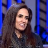 """فيديو: لقاء مع """"رنا الخالد"""" و """"شوق العيسى"""" و """"لطيفة للهو"""" أعضاء مشروع «بروتجيز» عبر تلفزيون الكويت"""