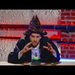 """فيديو: """"البيضة والحجر"""" الحلقة 28 من برنامج """"جو شو"""" الساخر"""