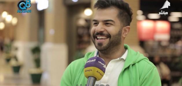 فيديو: رد شباب كويتيين على سؤال.. هل تستطيع التحدث باللغة العربية الفصحى ؟
