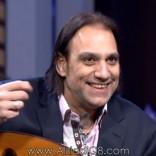 """فيديو: برنامج (ليالي الكويت) يستضيف الموسيقار العراقي """"عمر بشير"""" عبر تلفزيون الكويت"""