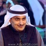 فيديو: لقاء مدير عام بلدية الكويت المهندس أحمد المنفوحي من برنامج (في ضيافتهم) مع بركات الوقيان