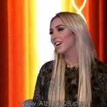 """فيديو: برنامج (الليلة) مع بدر صالح عبر قناة MBC يستضيف الإعلامية اللبنانية """"جويل مردينيان"""""""
