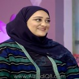 """فيديو: لقاء مع المهندسة """"سارة صادق"""" بعد اختيارها لتصميم جزيرة «دلما» بإمارة أبوظبي عبر تلفزيون الكويت"""