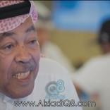 فيديو: الإعلامي علي الظفيري للفنان سعد الفرج: لماذا برز المسرح في الكويت بالستينات دون عن بقية دول الخليج؟