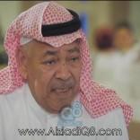 فيديو: الفنان سعد الفرج: الشارع الكويتي أصبح عنيف والماديات طغت بعد تجربة الغزو