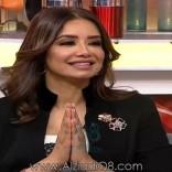فيديو: جلسة نقاشية عن عنف الزوجات على أزواجهم مع د.خالد العنزي و المحامية مريم البشارة و ريم العيدان عبر قناة الراي