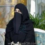 """فيديو: لقاء مع الإستشارية التربوية """"آمنة الدريعي"""" عن دور المرأة في المجتمع عبر تلفزيون الكويت"""