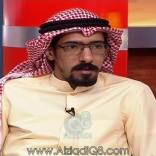 """فيديو: لقاء مع """"سمير القلاف"""" و """"سامي مهاوش"""" و """"أحمد التمار"""" ممثلين مسرحية «فنتازيا» عبر قناة الراي"""