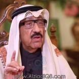 """فيديو: لقاء الفنان شادي الخليج """"عبدالعزيز المفرج"""" في برنامج (ليالي الكويت) بعد عودته من رحلة العلاج"""
