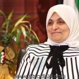 """فيديو: لقاء وزير الشؤون الاجتماعية والعمل ووزير الدولة للشؤون الاقتصادية """"هند الصبيح"""" في برنامج (ليالي الكويت)"""