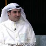 """فيديو: برنامج (الليلة) مع بدر صالح عبر قناة MBC يستضيف الشاعر """"خالد المريخي"""""""