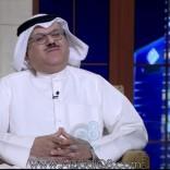 """فيديو: لقاء المترجم """"بدر قمبر"""" في برنامج (بالكويتي) عن الترجمة الفورية في المهمات الرسمية"""