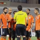 فيديو: أهداف مباراة كاظمة 1 – 1 السالمية ضمن الدوري الكويتي