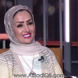 """فيديو: لقاء المحامية """"بشرى الهندال"""" في برنامج (عالسيف) عن الخيانة الإلكترونية"""