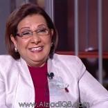 فيديو: لقاء وزير التربية الأسبق د.موضي الحمود في برنامج (عالسيف) عبر قناة العدالة