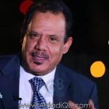 """فيديو: برنامج (ليالي الكويت) يستضيف المخرج """"عبدالله السلمان"""" عبر تلفزيون الكويت"""