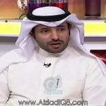 فيديو: لقاء د.عبدالعزيز السويط و د.عادل الزايد و المحامي فهد البدر عبر قناة الراي عن فحص المخدرات للطلبة