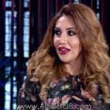 """فيديو: تعرف على نظام الحمية الجديد «Slim Down» من دايت كير مع """"سارة دمشقية"""" عبر تلفزيون الكويت"""