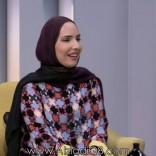 فيديو: لقاء د.غنيمة العمر في برنامج (كويت اليوم) عن تأثير الشمس على الجلد