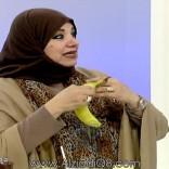 فيديو:  نصائح من أجل صوم صحي خلال شهر رمضان المبارك مع د.أمل الأنصاري عبر تلفزيون الكويت