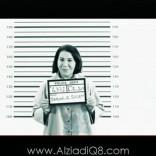 فيديو: (التهمة الله أكبر) الحلقة الثانية من مسلسل «كان في كل زمان» عبر قناة الراي