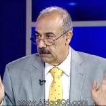 فيديو: د. محمد الفيلي: أي إستجواب لوزير أو لرئيس الوزراء يجب أن يحتوي على وقائع تدخل بإختصاصه وبعد توليه الوزارة