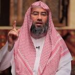 فيديو: (لا تظهر الشماتة بأخيك) الحلقة 2 من برنامج الراحمون مع الشيخ نبيل العوضي خلال شهر رمضان