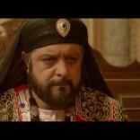 فيديو: الحلقة السادسة عشر من مسلسل (الإمام أحمد بن حنبل) عبر تلفزيون قطر