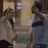 فيديو: شاهد صيد الكاميرا من سوق شرق عبر تلفزيون الكويت