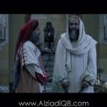 فيديو: مشهد تمثيلي للمناظرة الثانية بين الإمام أحمد بن حنبل و المعتزلة في حضرة الخليفة المعتصم بالله