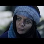 فيديو: الحلقة السابعة و العشرون من مسلسل (الإمام أحمد بن حنبل) عبر تلفزيون قطر
