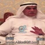 فيديو: تعليق أحمد عبدالعزيز السعدون على تطورات الأزمة الخليجية وقطع العلاقات مع قطر