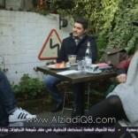 فيديو: الحلقة الثانية من برنامج (سفراء) الموسم الثاني عبر قناة المجلس