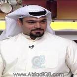 """فيديو: برنامج (رايكم شباب) يستضيف المخترع """"عبدالله ميرزا"""" عبر قناة الراي"""