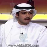 """فيديو: لقاء الطالب """"عبدالله شعبان"""" ممثل نادي الكويتي في جامعة بولدر في ولاية كولورادو عبر قناة الراي"""