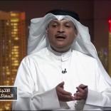 فيديو: مواجهة د.عبدالعزيز القناعي و د.إبراهيم حمامي في برنامج (الإتجاه المعاكس) حول دعوة الإمارات إلى تطبيق العلمانية