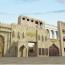 """مجلس الأعمال الكويتي يدعو رواد الأعمال والشركات لإكتشاف الفرص الإستثمارية بـ""""القرية العالمية في دبي"""""""