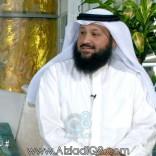 فيديو: لقاء د.صلاح العنزي في برنامج (العالم هذا الصباح) بعد حصوله على براءة إختراع في مجال  قياس التحول الزجاجي