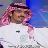 """فيديو: برنامج (مسائي) يستضيف الشاعر """"سلطان آل شريّد"""" عبر قناة الراي"""