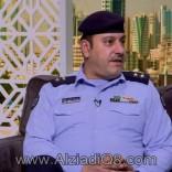 """فيديو: لقاء الملازم أول بالإطفاء رضا السلمان والمقدم أنور الحجي في برنامج (كويت اليوم) عن """"المصاعد"""""""