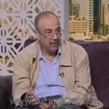 """فيديو: لقاء د. محمد الفيلي (أستاذ القانون الدستوري) في برنامج كويت اليوم عن """"التهرب من التجنيد"""""""