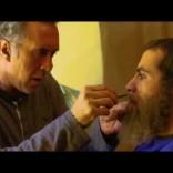 فيديو: الحلقة الأولى من كواليس مسلسل الإمام أحمد بن حنبل