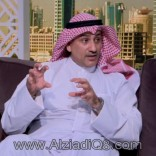 فيديو: لقاء برنامج (كويت اليوم) مع الدكتور القبطان/ عبدالأمير الفرح (رئيس وحدة التحكيم البحري)