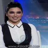 """فيديو: برنامج (مسائي) يستضيف الفاشينيستا """"ليلى الكندري"""" عبر قناة الراي"""