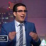 فيديو: مواجهة جيان عمر و د.محمد نادر أبو آري في برنامج (الاتجاه المعاكس) عن انسحاب قوات البيشمركة من كركوك