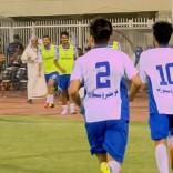 فيديو: أهداف مباراة الجهراء 3 – 1 القادسية ضمن الدوري الكويتي