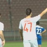 فيديو: أهداف مباراة الكويت 8 – 1 التضامن ضمن الدوري الكويتي