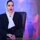 """فيديو: برنامج (Collection) يستضيف """"أبرار الحطب"""" صاحبة مجوهرات «مقمش» عبر تلفزيون الكويت"""