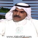 """فيديو: لقاء وزير الاسكان السابق """"محمد العصفور"""" في برنامج (ضيف على الهواء) عن مرحلة الإعمار بعد التحرير"""
